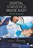 Dental Statistics Made Easy, Third Edition 画像