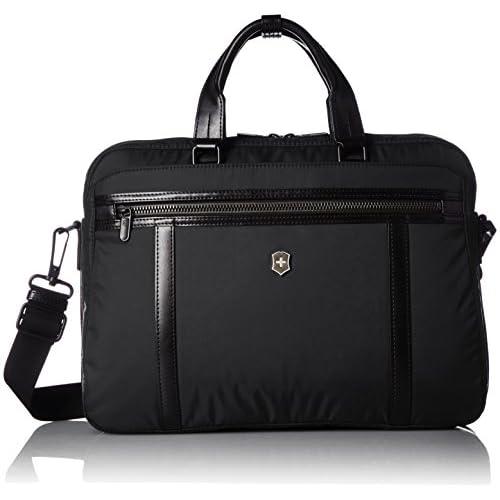 [ビクトリノックス] ビジネスバッグ Werks Professional 601714 BK ブラック