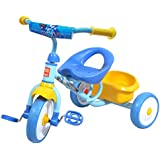 ロードスター三輪車、トライクキッズバイク - クラシック三輪車すべて ( Color : 2 )