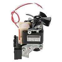 電気真空ポンプ 無雑音空気圧縮機モーター 無雑音 220V 60Wの電気真空ポンプ 作り付けのサイレンサー