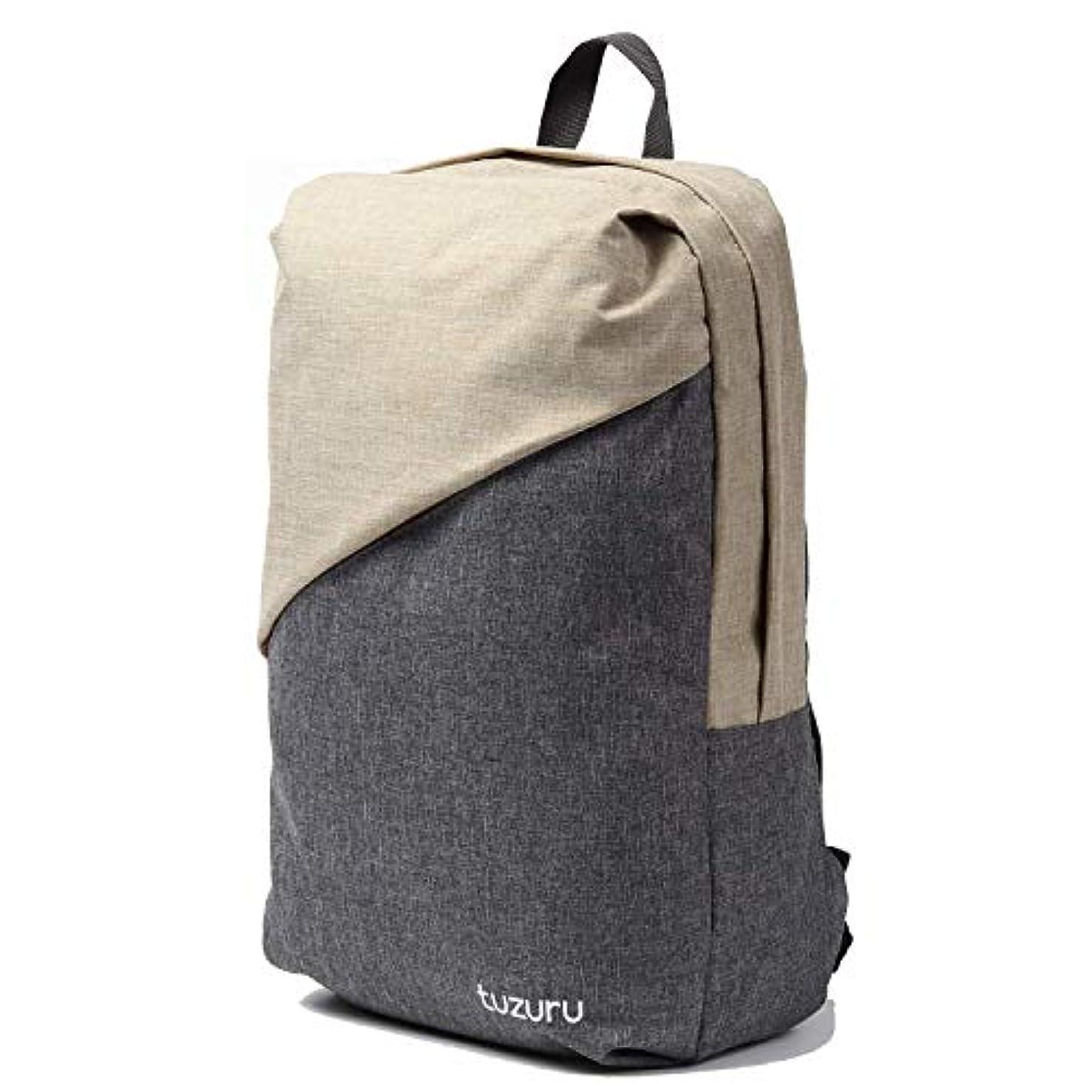 嘆く上げる倍率tuzuru リュック メンズ 防水 通学 軽量 キャリーオンバッグ