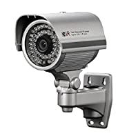 Homevision Technology Security Camera (SEQ7208) [並行輸入品]