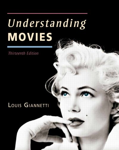 Download Understanding Movies (13th Edition) 0205856160