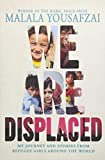 We Are Displaced: My Journey and Stories from Refugee Girls Around the World 画像