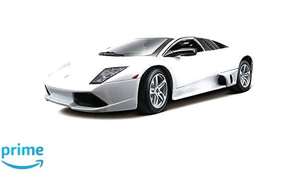 Contemporary Manufacture Cars Trucks Vans Lamborghini Diablo Sv 1