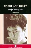 Carol Ann Duffy (Writers and Their Work)