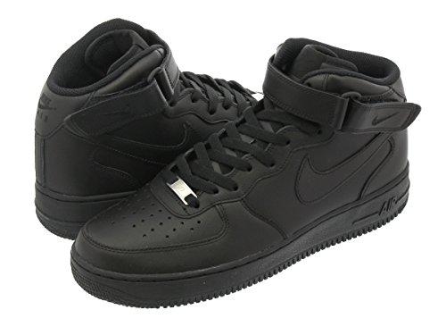 sports shoes 969ec e7079 価格.com - ナイキ エアフォース1 MID  07 (メンズスニーカー) 価格比較