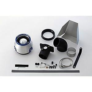 BLITZ(ブリッツ) ADVANCE POWER AIR CLEANER(アドバンスパワーエアクリーナー)NDERC ロードスターRF 42246
