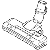 Panasonic 床用ノズル AMV85P-A003D