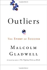 Outliers: The Story of Success CD