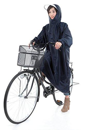 【ネイビー/全7色(日本語パッケージ)】高品質 自転車/バイ...