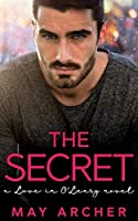 The Secret (Love in O'Leary)
