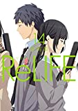 ReLIFE14