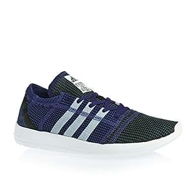 [アディダス] Adidas - Element Refine Tricot [並行輸入品] - Size: 25.5