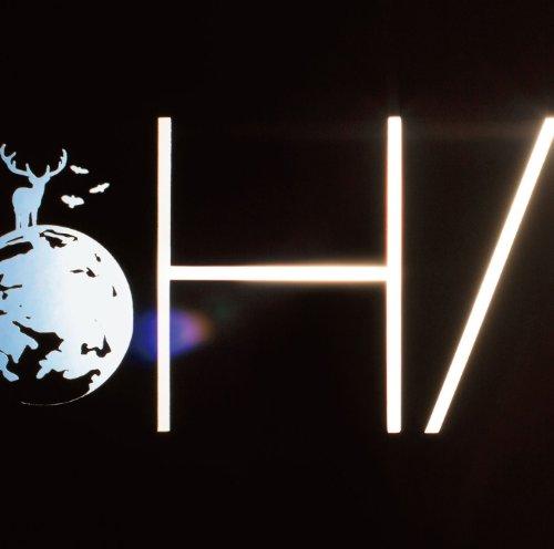 tacica【HALO】宇宙兄弟OP曲の歌詞の意味を解釈!性懲りもなく目指す夢…アナタにもある?の画像