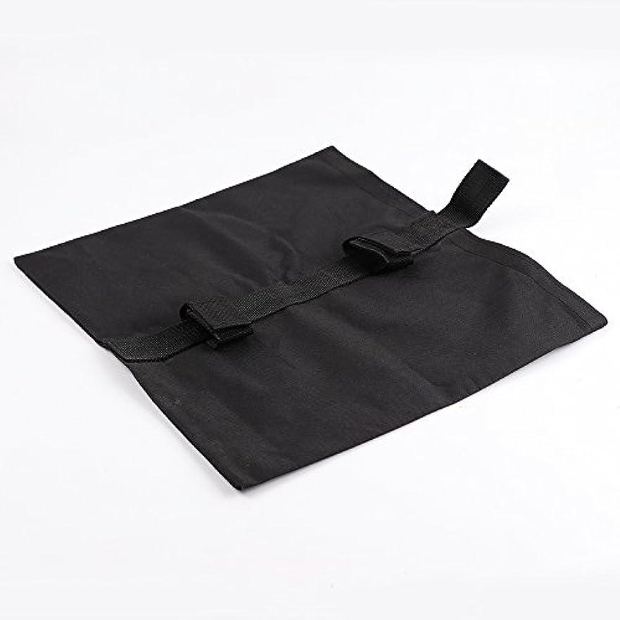 小間管理します実現可能性SUSUQI 砂袋 サンドバッグ 重り テント用重り ウエイトバッグ 強風対策 テント用固定用具 サッカーゴール 看板 標識 転倒事故防止 屋外イベント 安全対策 折りたたみ 防水 固定バンド付き