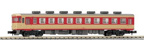 Nゲージ 6051 キハ65