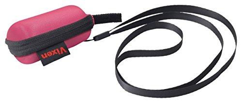 Vixen 単眼鏡専用ケース アートスコープ6倍ケース 61012-9