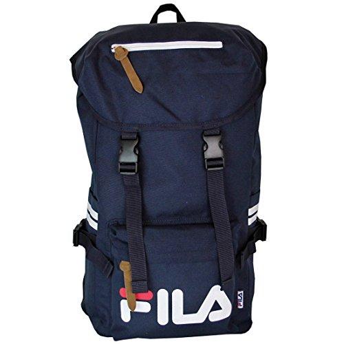 (フィラ)FILA リュック 30L/7493/コン/ポリエステル