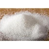 酸素系漂白剤 10kg 過炭酸ナトリウム 洗濯槽クリーナー 除菌 消臭 漂白掃除 各サイズ選べます。