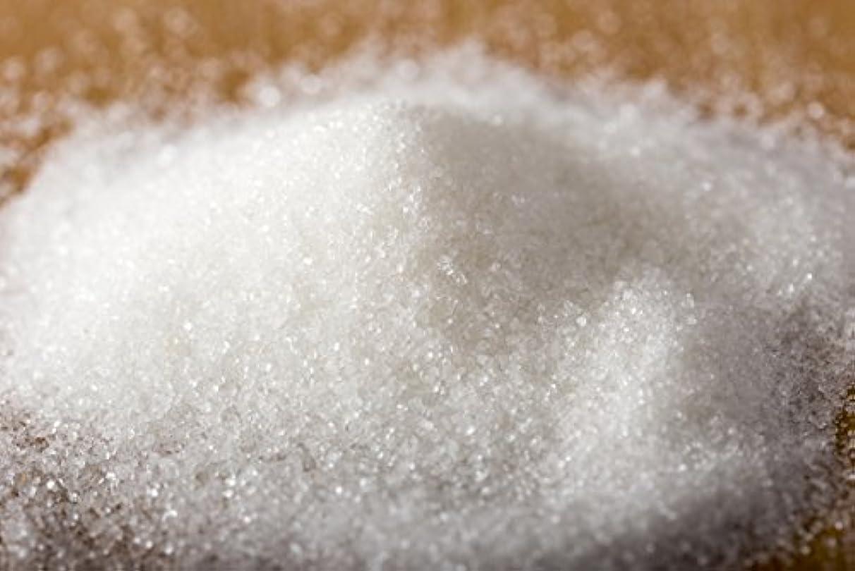 どっちでも魅了するしっとり純 エプソムソルト 15Kg (硫酸マグネシウム) 99.5% 国産品 オールリキッド 各サイズ選べます(改良)
