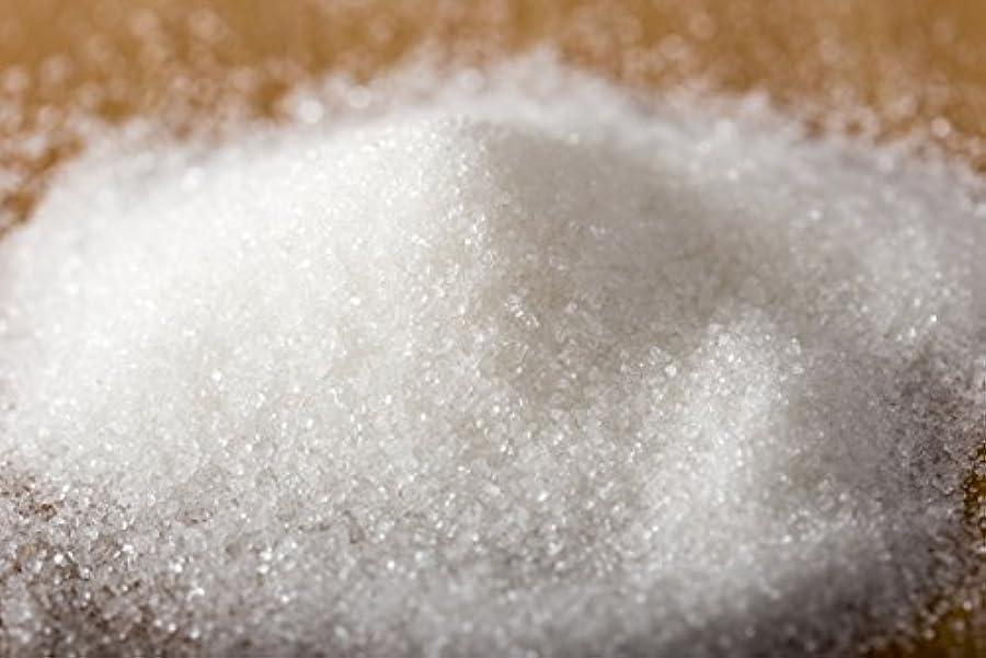 エネルギー象極端な純 エプソムソルト 25Kg (硫酸マグネシウム) 99.5% 国産品 オールリキッド 各サイズ選べます(改良)