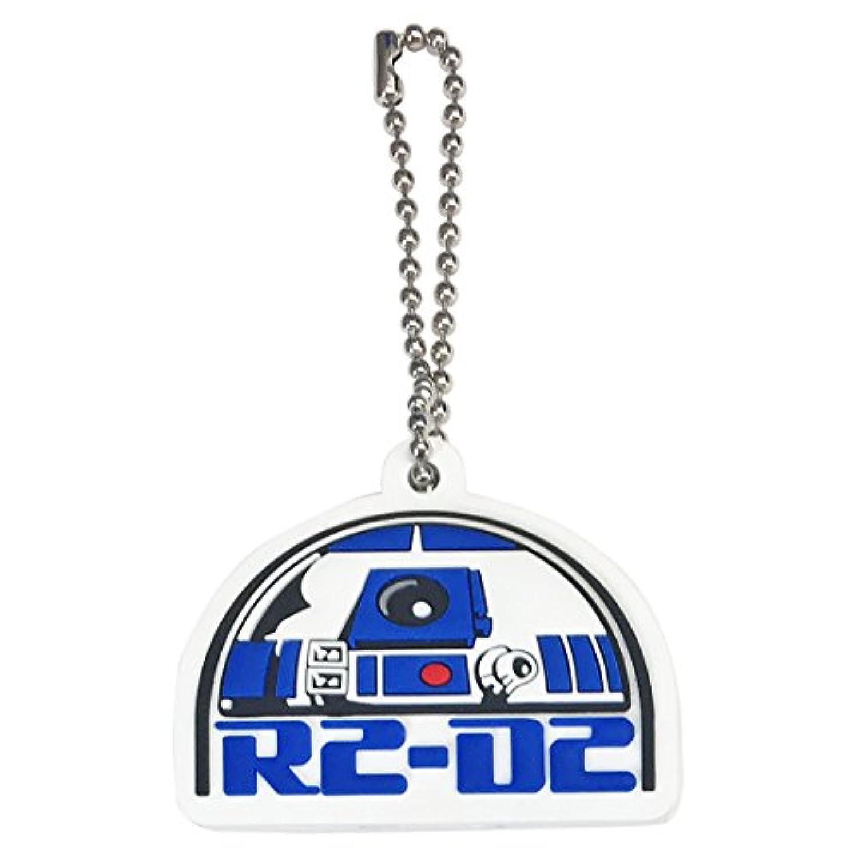 スター?ウォーズ キーカバー R2-D2 SWKC586
