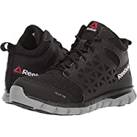 Reebok Work Sublite Cushion Work RB041 Industrial and Construction Shoe
