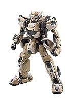 1/35 ボーダーブレイク クーガーNX 強襲兵装 プラモデル