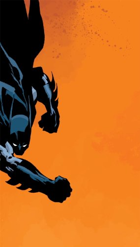 Download Absolute Batman: Dark Victory 1401235107