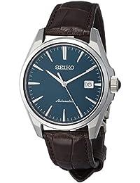 [プレザージュ]PRESAGE 腕時計 PRESAGE メカニカル SARX047 メンズ