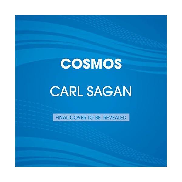 Cosmosの商品画像