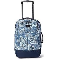 Rip Curl Women's F Light Cabin Coastalview 35L Travel Bag Polyester