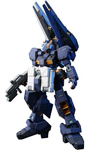 HGUC 1/144 RX-121-2A ガンダム TR-1 [アドバンスド・ヘイズル] (ADVANCE OF Z ティターンズの旗のもとに)