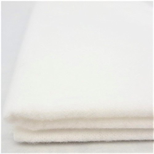 ネルクロス 綿100% 片面起毛加工 特大サイズ(30cm×...
