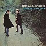 Sounds of Silence by Simon & Garfunkel (2005-07-19)