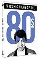 1980s Decade Bundle/ [DVD]
