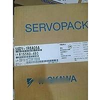 SGDV-1R6A05A