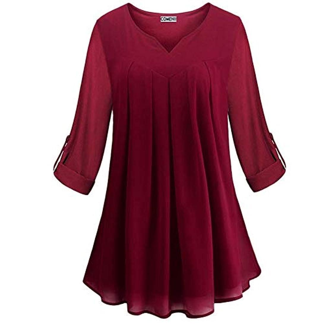 熱意フラフープ説明するMIFAN の女性のドレスカジュアルな不規則なドレスルースサマービーチTシャツドレス