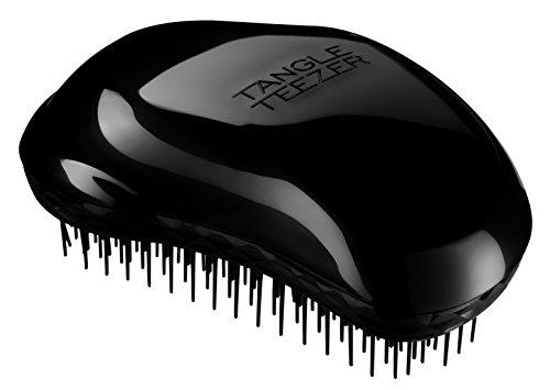 メンズ用ヘアブラシの人気おすすめランキング10選【薄毛やくせ毛に】のサムネイル画像
