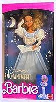 Barbie Sears Exclusive Evening Enchantment [並行輸入品]