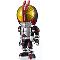 DEFORIDE 001 仮面ライダー555