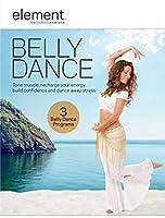 Element: Belly Dance [DVD] [Import]