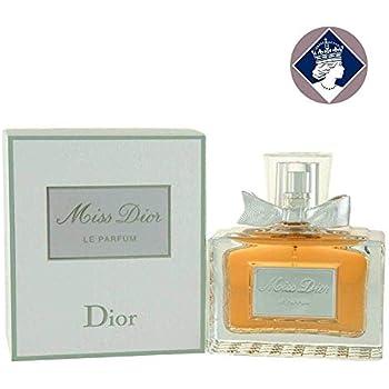 クリスチャン ディオール(Christian Dior) ミス ディオール ル パルファン 75ml[並行輸入品]