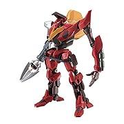 ROBOT魂 コードギアス [SIDE KMF] 紅蓮弐式(甲壱型腕装備)