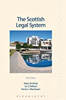 The Scottish Legal System