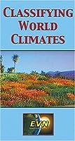 Classifying World Climates [VHS] [並行輸入品]