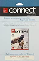 Connect with Learnsmart Access Card for M: Information Systems