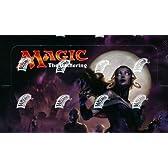 マジック:ザ・ギャザリング 異界月 ブースターパック(日本語版) 36パック入りBOX