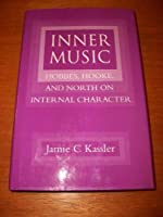 Inner Music: Hobbes, Hooke and North on Internal Character